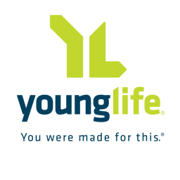 Young Life  of Canada(YL)