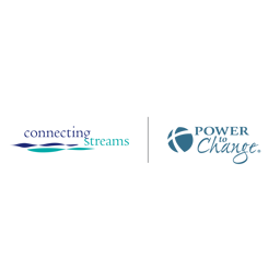 Power to Change - Connecting Streams